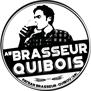 Au Brasseur Quibois